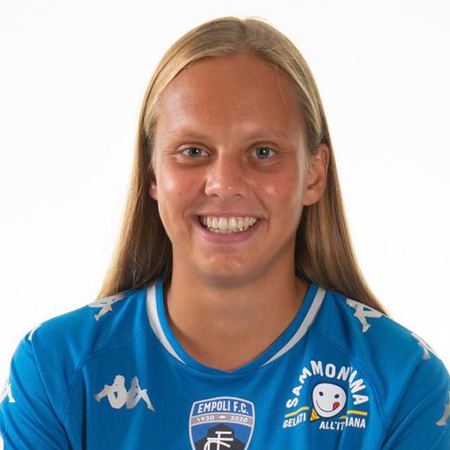 Anna Knol