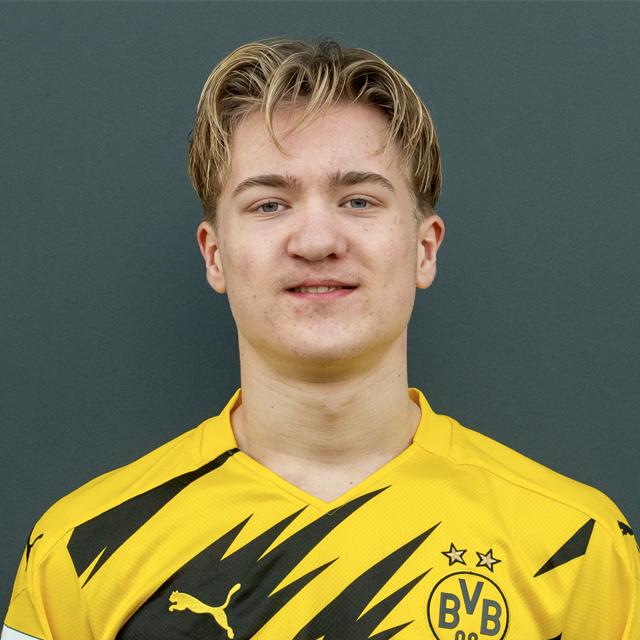 Julian Rijkhoff